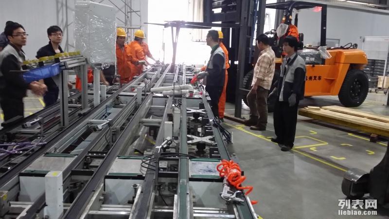 武汉专业起重吊装,厂矿设备搬迁,首选武汉雄起有限公司,
