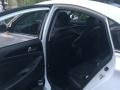 现代 索纳塔 2011款 2.0 自动 豪华型-车况实表5万公里