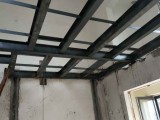 北京专业钢结构制作安装 专业阁楼搭建