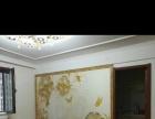 无缝墙布 墙纸 壁画