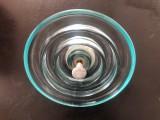 国标U100B/146玻璃绝缘子