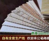 江西速装集成墙板 中国最墙音