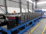 甘肃板材生产线想买好的高性能钢结构板材生产线就来恒强机械