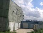 福峡路 城门螺城路 厂房 600平米