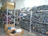 上海库存服装回收-上海回收童装-上海衣服回收