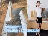 凌源市高速波形护栏板生产厂家(双波/三波)