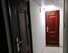 长淮B区金龙公寓10幢104室