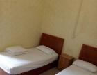 鸿力公寓,酒店式公寓