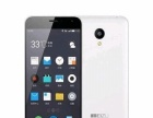 魅族 魅蓝2 公开版 99新 联通4G 移动4G 电信4G 5寸