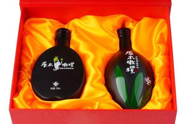 原本橄榄品牌招商 成都原本橄榄 非进口橄榄油