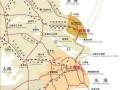 上海周边成熟开发区 启东高新区1500亩工业用地招商