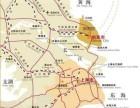 上海周邊成熟開發區 500畝工業用地招優質工業項目