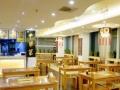 (个人)饭店餐厅转让 可做家常菜烧烤面馆快餐店S
