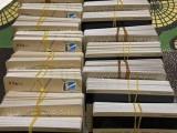 济南高价上门回收银座购物卡及各种礼品 山东一卡通礼品回收