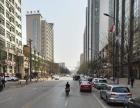 迎泽南街中银百合美地 温馨舒适 拎包入住 交通便利