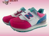 2014年最新运动鞋儿童男童女童鞋厂家直销一件代发