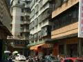 勤力苑5层共480平方7000 写字楼 480平米