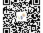 商标注册 工商注册 财务代账 微信营销