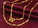 毕节里回收黄金铂金名表名包奢侈品钻石