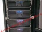 安防监控 综合布线 光纤熔接 机房建设 车牌识别