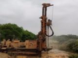 武汉江岸专业机械打井 污水管网基坑降水电话