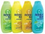 广州沐雅日化用品专业生产飘柔洗发水沐浴露各种日用品厂家直销