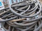 優秀示例 長沙礦纜回收價格