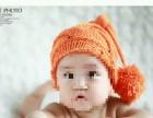 《清清美摄》儿童艺术照4月优惠放送