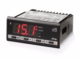 供应原装LAE温度控制器AC1-5系列