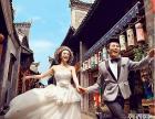 吉首五号公民新派婚纱摄影