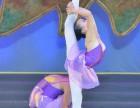 中国北方较NB的舞蹈培训学校是哪个 免费试课的ORZ