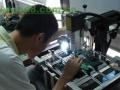 三星 华为 酷派 小米中兴 步步高手机专业换屏维修