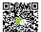 青州商标注册