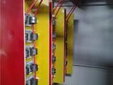 出口的ABB晶闸管固态软起动柜 软起动厂家 腾辉电气