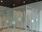 舞蹈镜、钢化玻璃隔断、玻璃雨棚、玻璃门、各种镜片