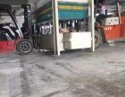 武鸣,里建叉车出租服务中心