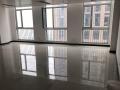 泰大国际 写字楼 100平米
