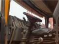 陕汽德龙F3000后八轮自卸车、340马力潍柴、全国提档