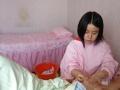 常德辣妈时代母婴护理中心月嫂、小儿推拿、催乳服务