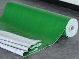 河南PVC地面保护膜是您装修不二的伙伴