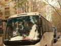37+1+1全新苏州金龙海格豪华旅游车