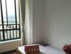 汇星公寓 业主新装修 家私家电配齐 整栋 ** 豪华