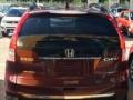 本田CR V2016款 2.0 两驱 都市版