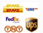 快递化工品样品到国外 化工货代国际,DHL国际快递到澳大利亚