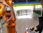 东莞工业机器人培训学什么内容?主要学编程吗?