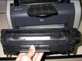 杭州上門維修打印機卡紙,加墨加粉