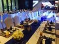 广东冷餐会,广东自助餐,广东冷餐会外卖