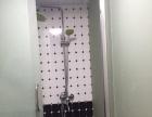 前进路天虹北盛附近 1室0厅35平米 精装修 押二付一