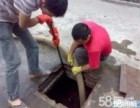 沧州市政管道清淤 化粪池清掏高压清洗管道 抽粪污水井清理公司