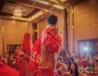 7年金牌服务品质 南京高清聚会联谊跟拍摄